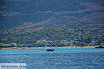 Archangelos Rhodos - Rhodos Dodecanese - Foto 122 - Foto van De Griekse Gids