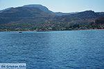 Archangelos Rhodos - Rhodos Dodecanese - Foto 123 - Foto van De Griekse Gids