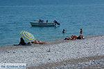 Charaki Rhodos - Rhodos Dodecanese - Foto 127 - Foto van De Griekse Gids