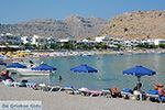Charaki Rhodos - Rhodos Dodecanese - Foto 132 - Foto van De Griekse Gids