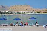 Charaki Rhodos - Rhodos Dodecanese - Foto 133 - Foto van De Griekse Gids