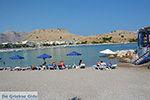 Charaki Rhodos - Rhodos Dodecanese - Foto 134 - Foto van De Griekse Gids