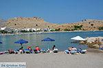 Charaki Rhodos - Rhodos Dodecanese - Foto 135 - Foto van De Griekse Gids