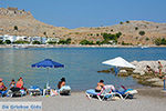 Charaki Rhodos - Rhodos Dodecanese - Foto 137 - Foto van De Griekse Gids