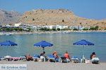 Charaki Rhodos - Rhodos Dodecanese - Foto 138 - Foto van De Griekse Gids