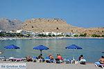 Charaki Rhodos - Rhodos Dodecanese - Foto 139 - Foto van De Griekse Gids