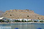 Charaki Rhodos - Rhodos Dodecanese - Foto 140 - Foto van De Griekse Gids