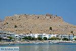Charaki Rhodos - Rhodos Dodecanese - Foto 141 - Foto van De Griekse Gids
