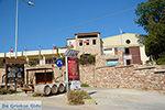 Embonas Rhodos - Rhodos Dodecanese - Foto 3 - Foto van De Griekse Gids