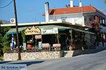 Embonas Rhodos - Rhodos Dodecanese - Foto 4 - Foto van De Griekse Gids