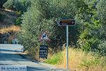 Embonas Rhodos - Rhodos Dodecanese - Foto 6 - Foto van De Griekse Gids