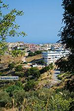 Embonas Rhodos - Rhodos Dodecanese - Foto 7 - Foto van De Griekse Gids