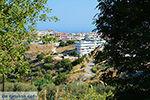 Embonas Rhodos - Rhodos Dodecanese - Foto 8 - Foto van De Griekse Gids