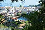 Embonas Rhodos - Rhodos Dodecanese - Foto 9 - Foto van De Griekse Gids