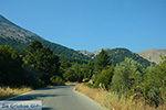 Embonas Rhodos - Rhodos Dodecanese - Foto 11 - Foto van De Griekse Gids