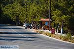 Embonas Rhodos - Rhodos Dodecanese - Foto 14 - Foto van De Griekse Gids