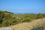 Embonas Rhodos - Rhodos Dodecanese - Foto 15 - Foto van De Griekse Gids