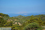 Embonas Rhodos - Rhodos Dodecanese - Foto 17 - Foto van De Griekse Gids