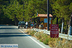 Embonas Rhodos - Rhodos Dodecanese - Foto 18