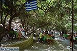 Epta Piges - Zeven bronnen Rhodos - Rhodos Dodecanese - Foto 147 - Foto van De Griekse Gids