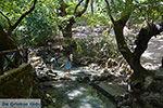 Epta Piges - Zeven bronnen Rhodos - Rhodos Dodecanese - Foto 148 - Foto van De Griekse Gids
