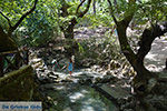 Epta Piges - Zeven bronnen Rhodos - Rhodos Dodecanese - Foto 148
