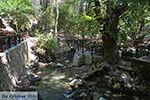 Epta Piges - Zeven bronnen Rhodos - Rhodos Dodecanese - Foto 149 - Foto van De Griekse Gids