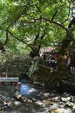 Epta Piges - Zeven bronnen Rhodos - Rhodos Dodecanese - Foto 152 - Foto van De Griekse Gids