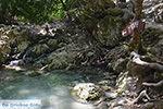 Epta Piges - Zeven bronnen Rhodos - Rhodos Dodecanese - Foto 154 - Foto van De Griekse Gids