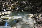 Epta Piges - Zeven bronnen Rhodos - Rhodos Dodecanese - Foto 155 - Foto van De Griekse Gids