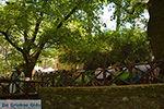 Epta Piges - Zeven bronnen Rhodos - Rhodos Dodecanese - Foto 158