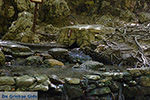 Epta Piges - Zeven bronnen Rhodos - Rhodos Dodecanese - Foto 159 - Foto van De Griekse Gids