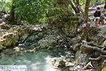 Epta Piges - Zeven bronnen Rhodos - Rhodos Dodecanese - Foto 161 - Foto van De Griekse Gids