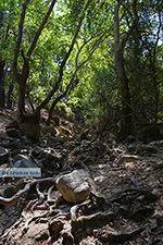 Epta Piges - Zeven bronnen Rhodos - Rhodos Dodecanese - Foto 163 - Foto van De Griekse Gids