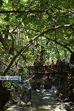 Epta Piges - Zeven bronnen Rhodos - Rhodos Dodecanese - Foto 165 - Foto van De Griekse Gids