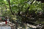 Epta Piges - Zeven bronnen Rhodos - Rhodos Dodecanese - Foto 166 - Foto van De Griekse Gids