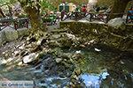 Epta Piges - Zeven bronnen Rhodos - Rhodos Dodecanese - Foto 167 - Foto van De Griekse Gids