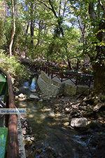 Epta Piges - Zeven bronnen Rhodos - Rhodos Dodecanese - Foto 168 - Foto van De Griekse Gids