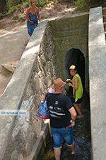 Epta Piges - Zeven bronnen Rhodos - Rhodos Dodecanese - Foto 174 - Foto van De Griekse Gids