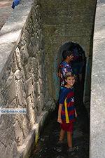 Epta Piges - Zeven bronnen Rhodos - Rhodos Dodecanese - Foto 175 - Foto van De Griekse Gids