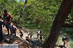 Epta Piges - Zeven bronnen Rhodos - Rhodos Dodecanese - Foto 181 - Foto van De Griekse Gids
