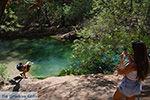 Epta Piges - Zeven bronnen Rhodos - Rhodos Dodecanese - Foto 182 - Foto van De Griekse Gids