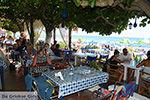 Faliraki Rhodos - Rhodos Dodecanese - Foto 195 - Foto van De Griekse Gids