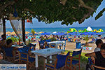 Faliraki Rhodos - Rhodos Dodecanese - Foto 196 - Foto van De Griekse Gids