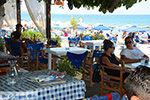 Faliraki Rhodos - Rhodos Dodecanese - Foto 198 - Foto van De Griekse Gids