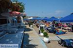 Faliraki Rhodos - Rhodos Dodecanese - Foto 200 - Foto van De Griekse Gids