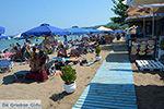Faliraki Rhodos - Rhodos Dodecanese - Foto 201 - Foto van De Griekse Gids