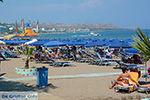 Faliraki Rhodos - Rhodos Dodecanese - Foto 204 - Foto van De Griekse Gids