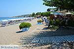 Faliraki Rhodos - Rhodos Dodecanese - Foto 209 - Foto van De Griekse Gids