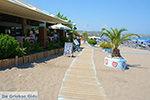 Faliraki Rhodos - Rhodos Dodecanese - Foto 211 - Foto van De Griekse Gids